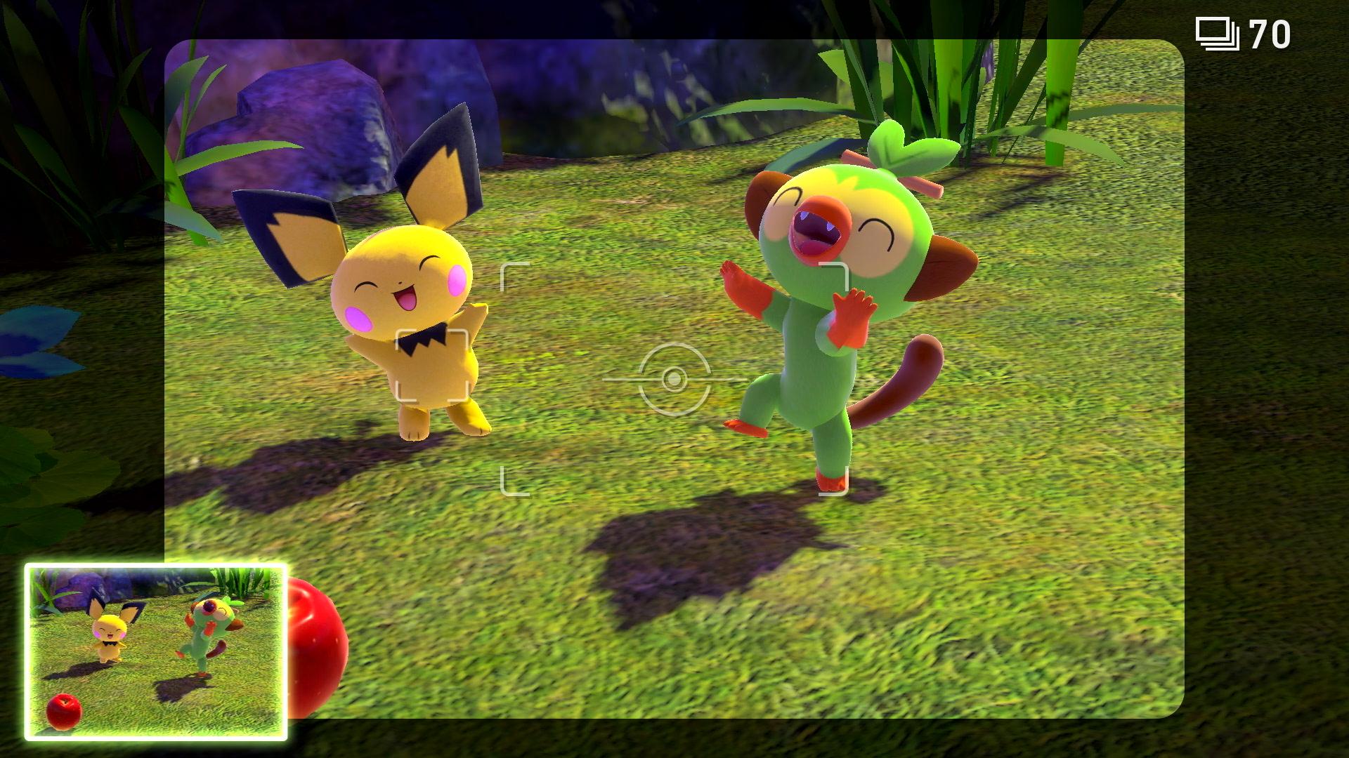 New-Pokemon-Snap_2021_01-14-21_003