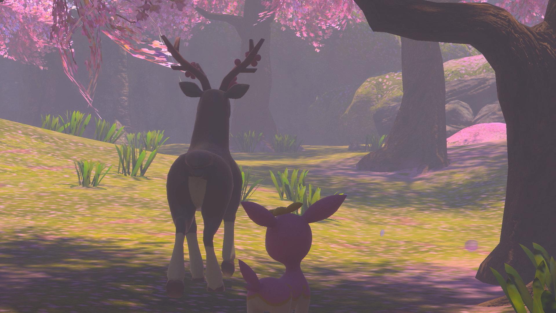 New-Pokemon-Snap_2021_01-14-21_006