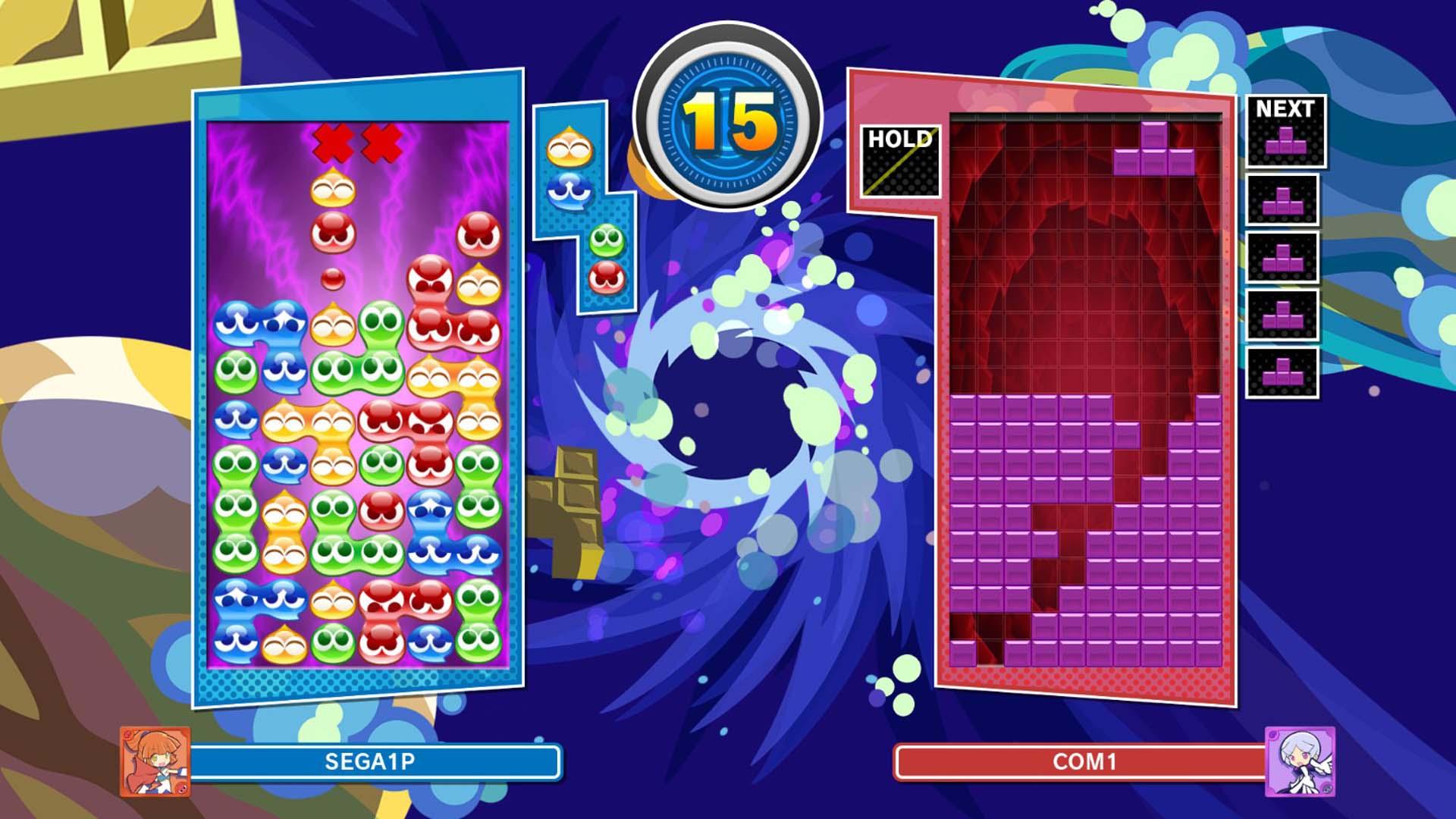 Puyo-Puyo-Tetris-2_2021_01-27-21_002