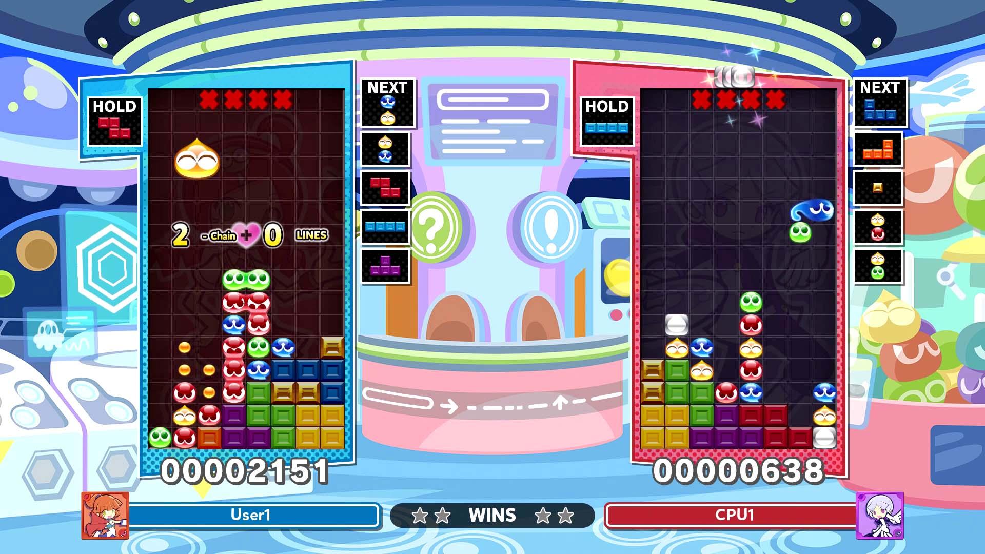 Puyo-Puyo-Tetris-2_2021_01-27-21_003