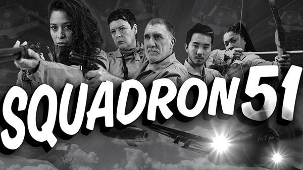 Squadron-51_01-14-21.jpg