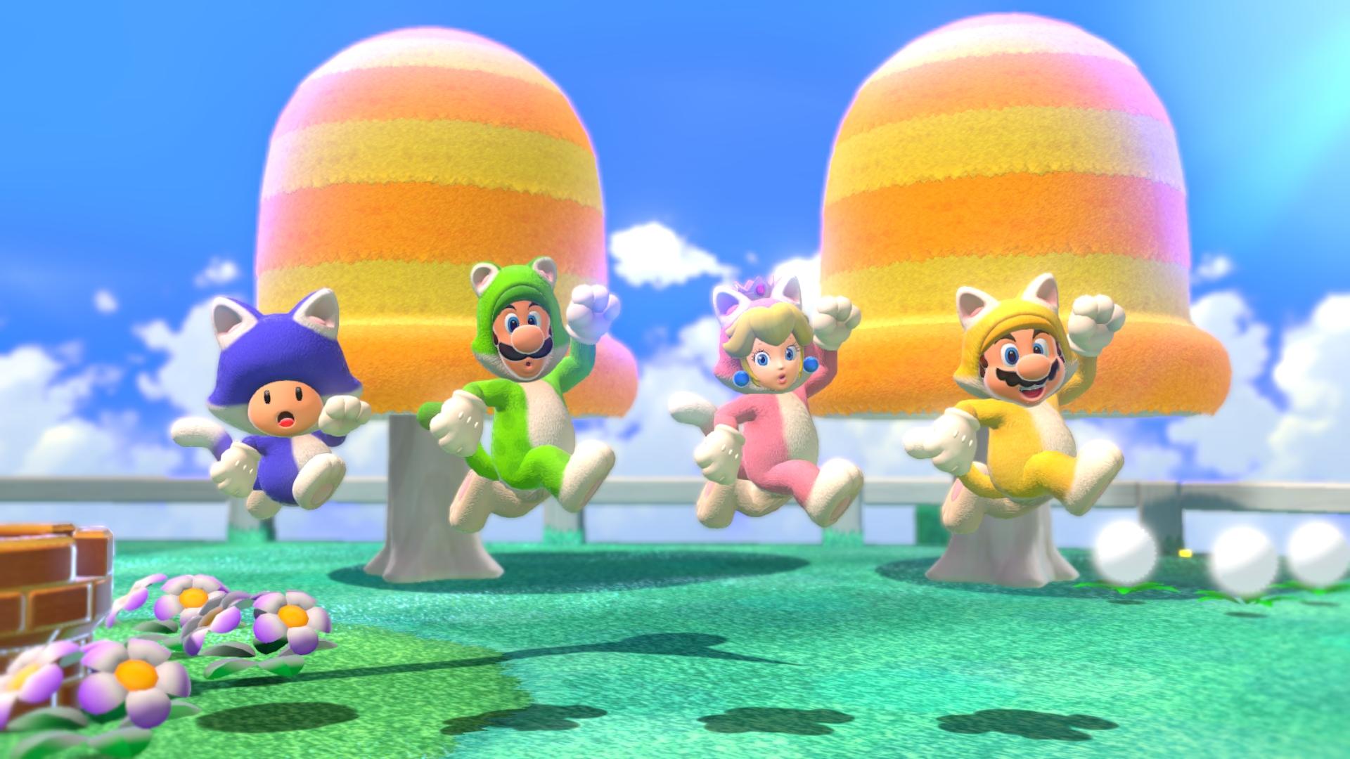 Super-Mario-3D-World-Plus-Bowsers-Fury_2021_01-12-21_001