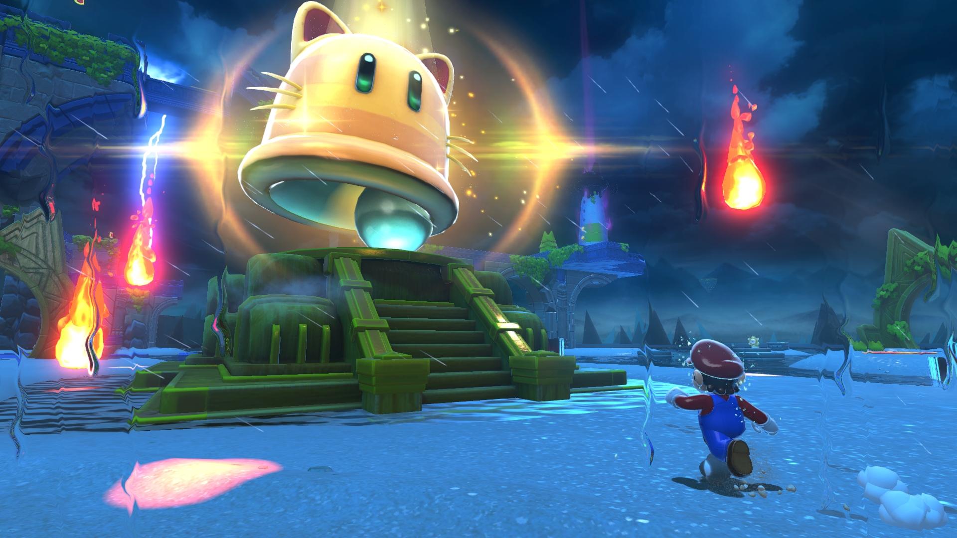 Super-Mario-3D-World-Plus-Bowsers-Fury_2021_01-12-21_002.jpg