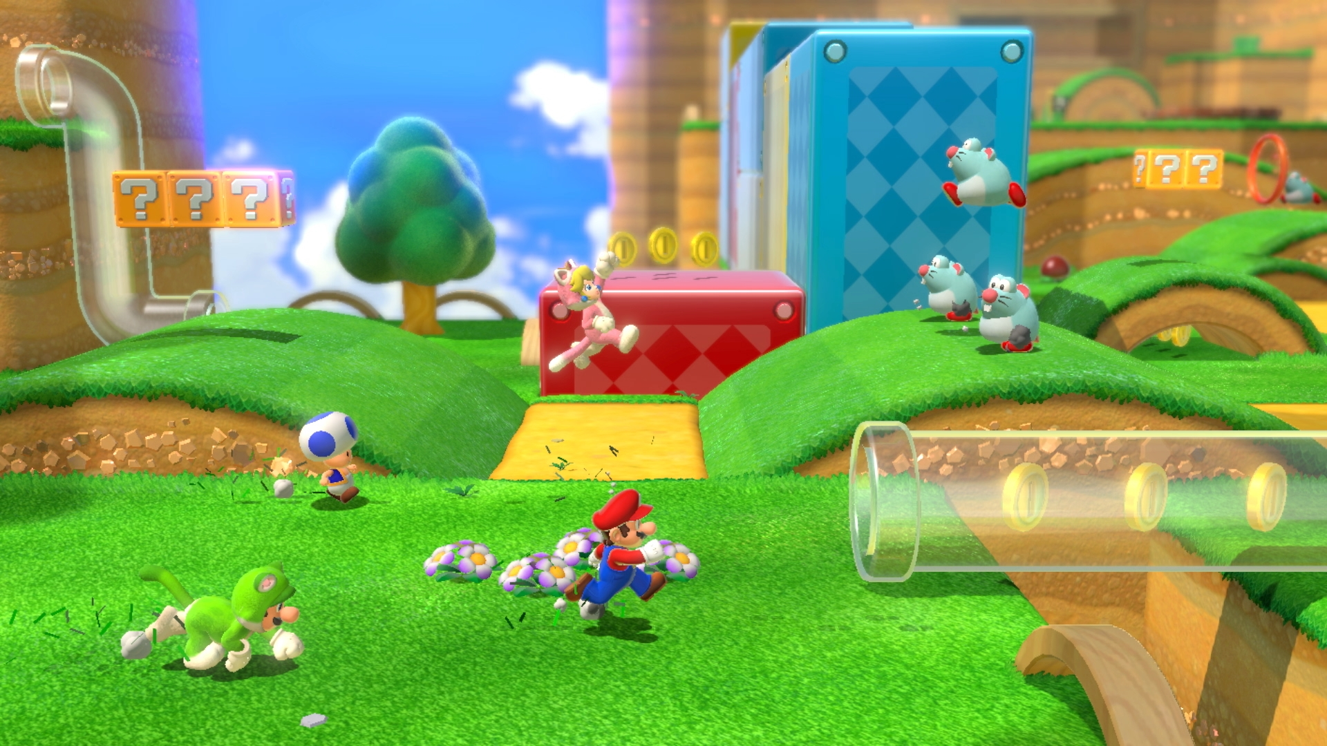 Super-Mario-3D-World-Plus-Bowsers-Fury_2021_01-12-21_003