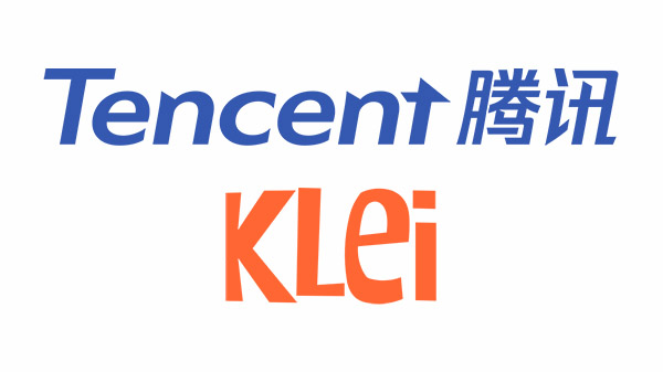 Tencent to acquire majority stake in Klei Entertainment