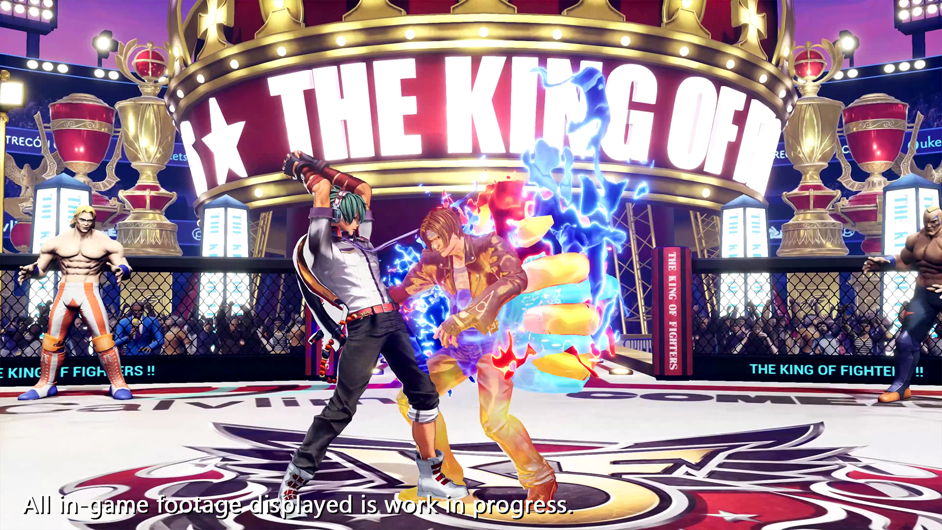 The-King-of-Fighters-XV_2021_01-13-21_006
