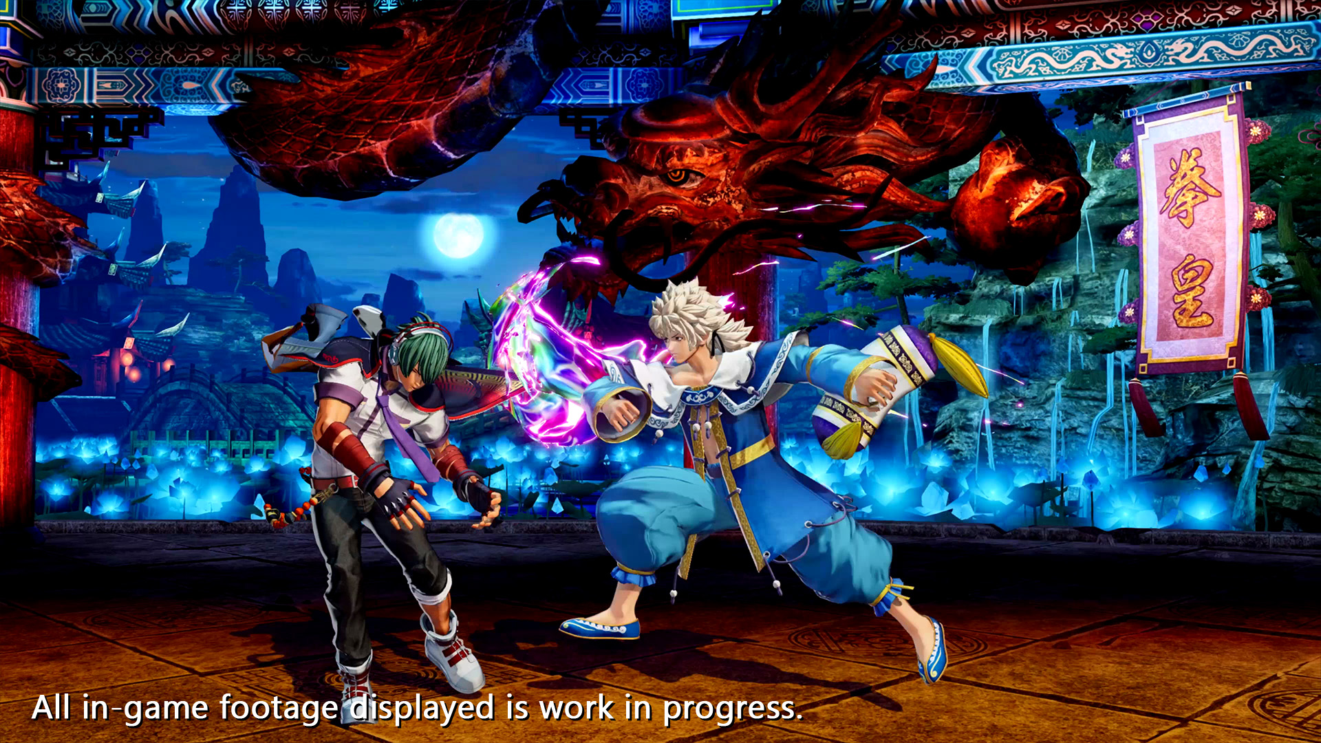 The-King-of-Fighters-XV_2021_01-20-21_003