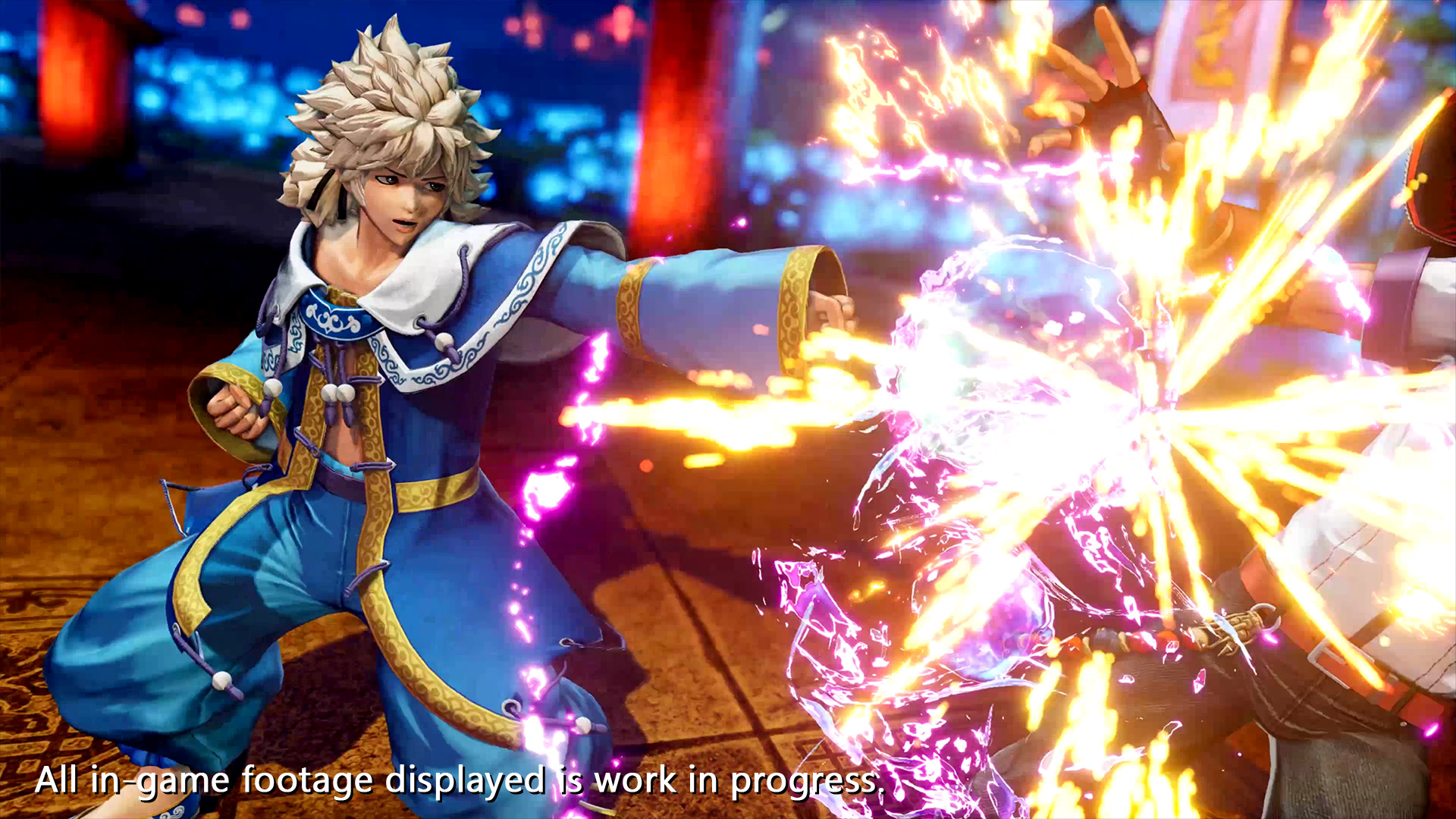 The-King-of-Fighters-XV_2021_01-20-21_006