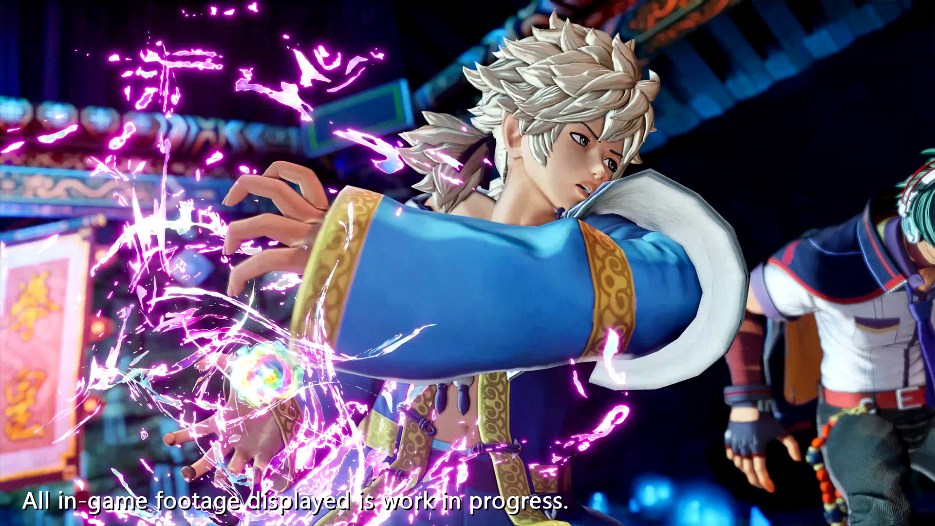 The-King-of-Fighters-XV_2021_01-20-21_007