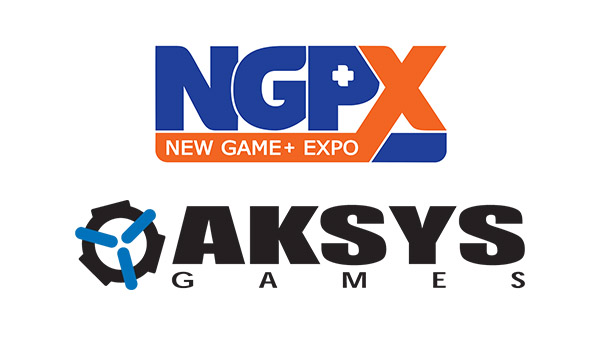 Aksys Games to announce new titles at New Game+ Expo 2021