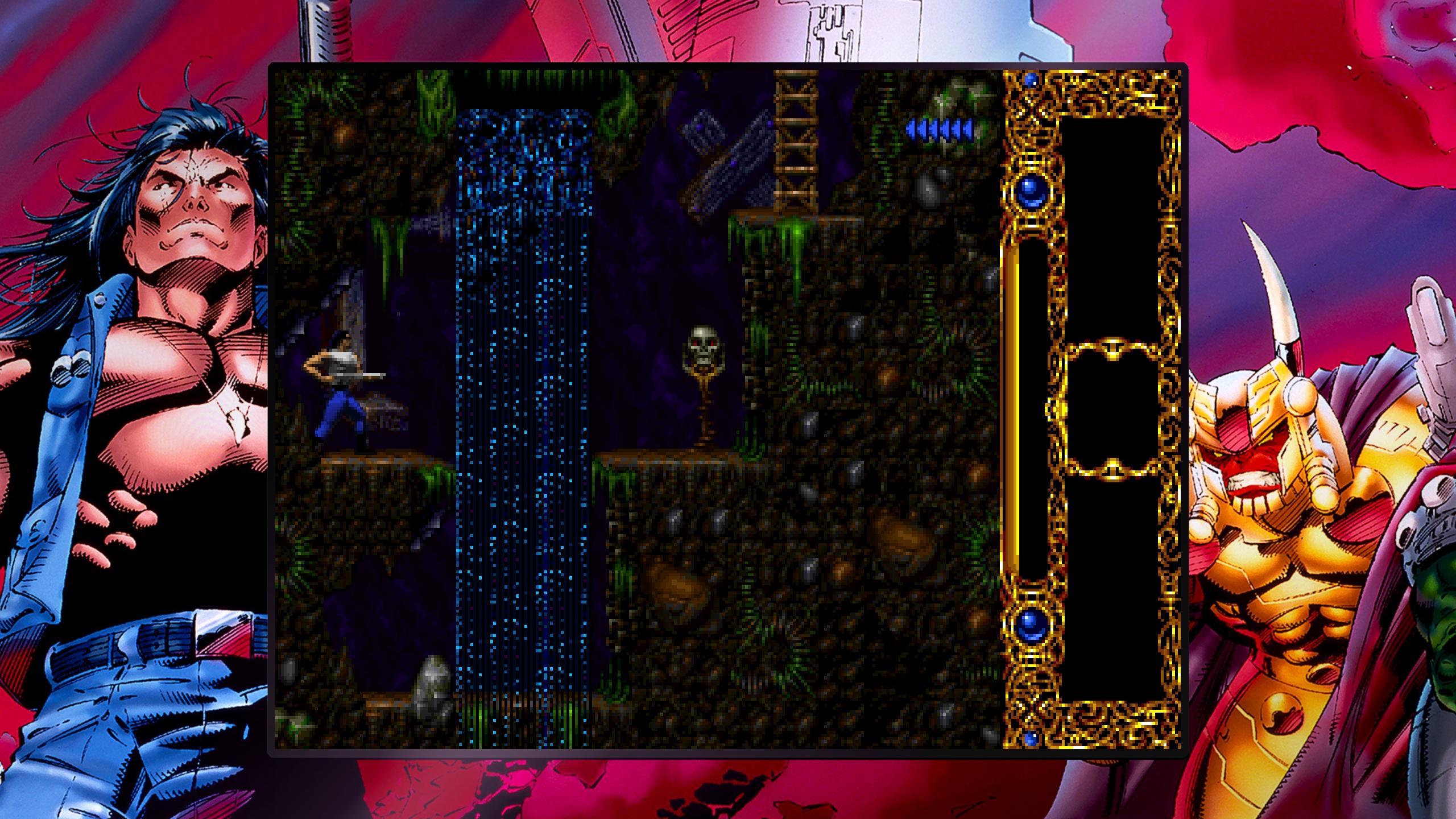 Blizzard-Arcade-Collection_2021_02-19-21_001