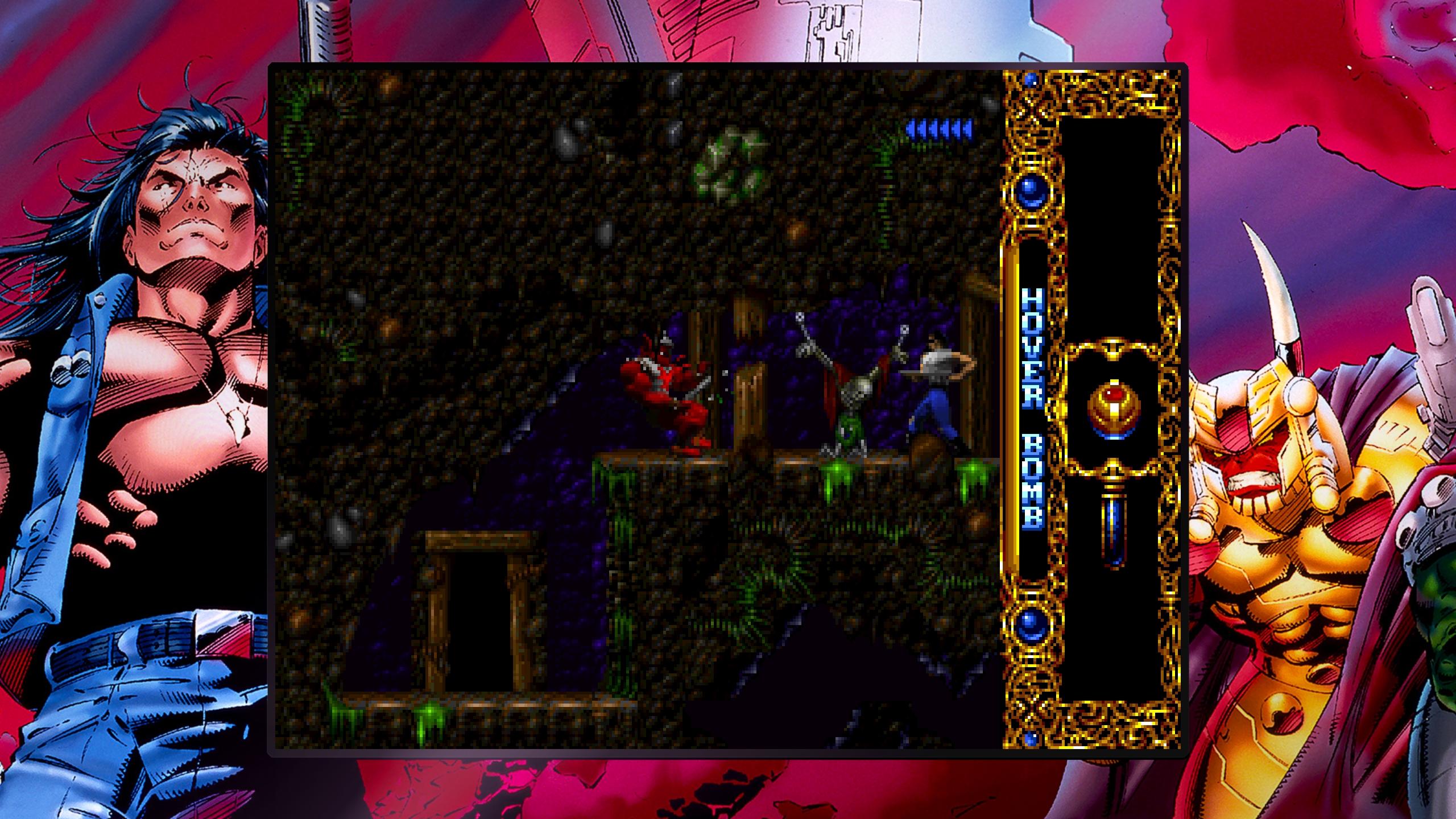 Blizzard-Arcade-Collection_2021_02-19-21_002