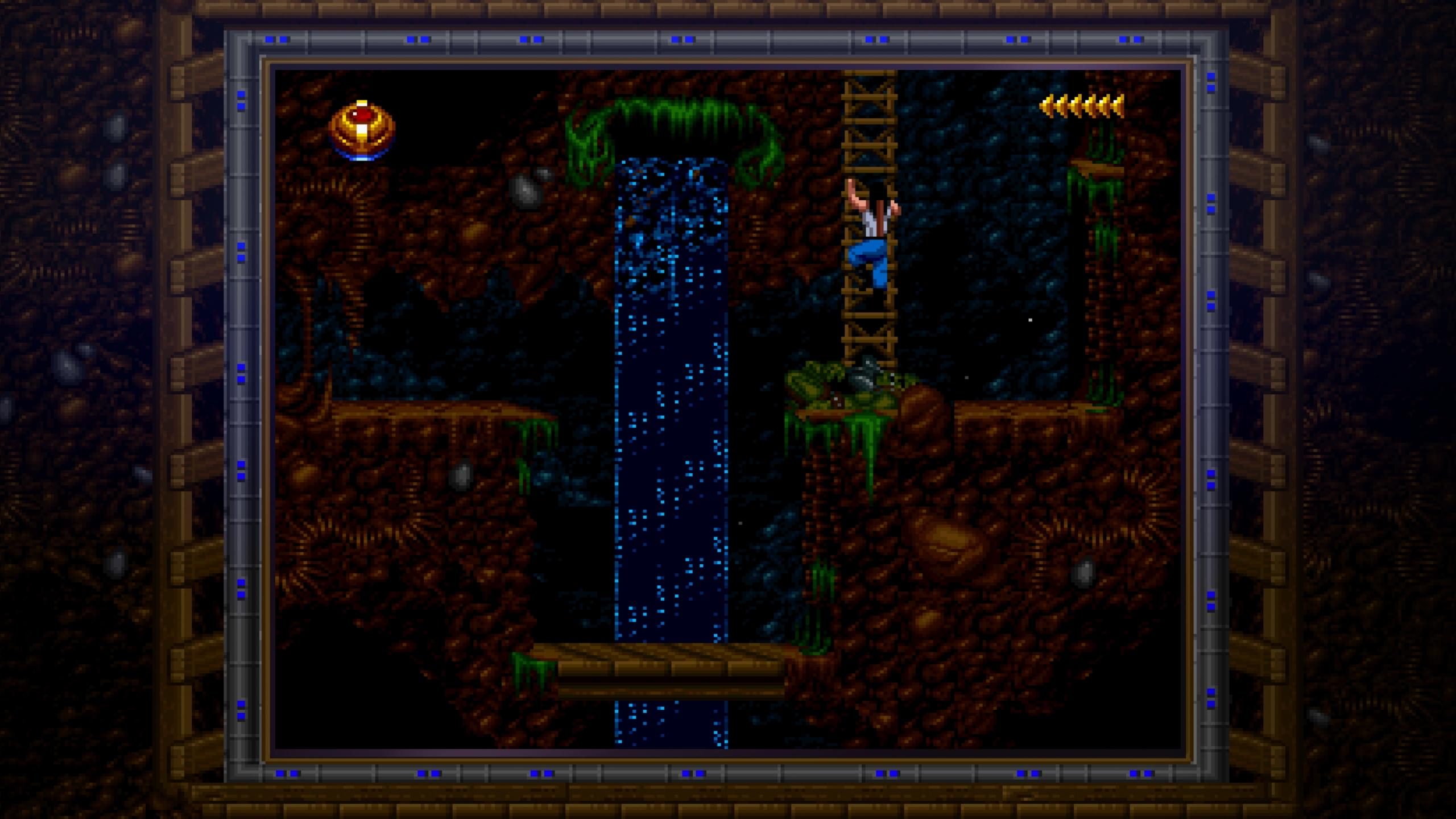 Blizzard-Arcade-Collection_2021_02-19-21_003