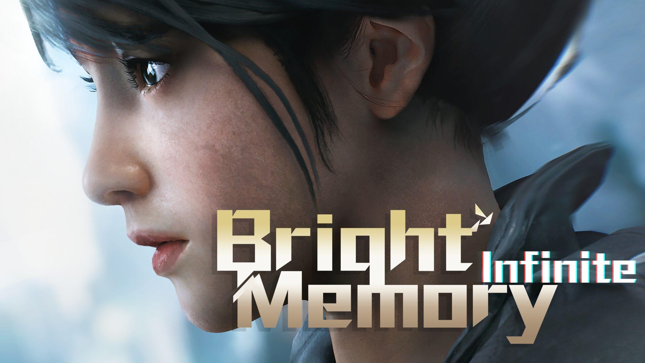Bright-Memory-Infinite_2021_02-11-21_007