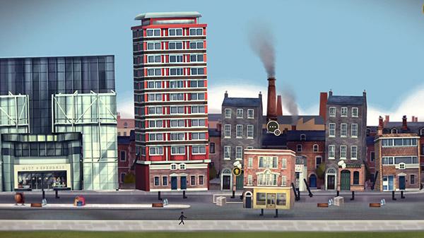 Buildings-Have-Feelings-Too_02-12-21.jpg