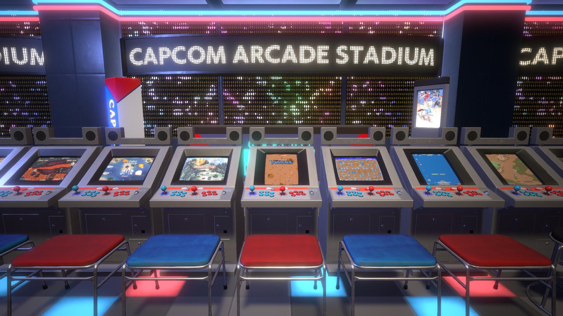 Capcom-Arcade-Stadium_2021_02-17-21_001