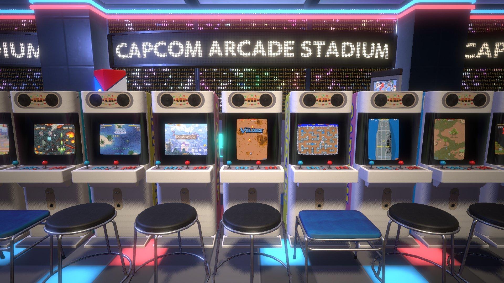 Capcom-Arcade-Stadium_2021_02-17-21_002