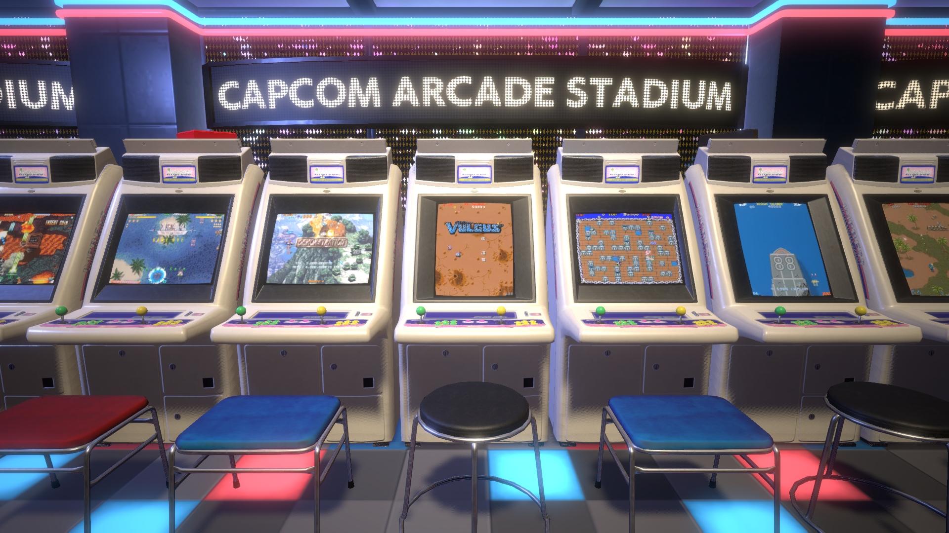 Capcom-Arcade-Stadium_2021_02-17-21_003