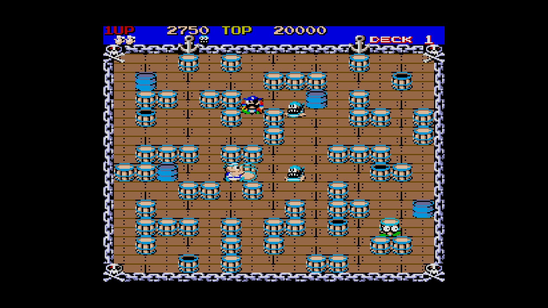 Capcom-Arcade-Stadium_2021_02-17-21_006