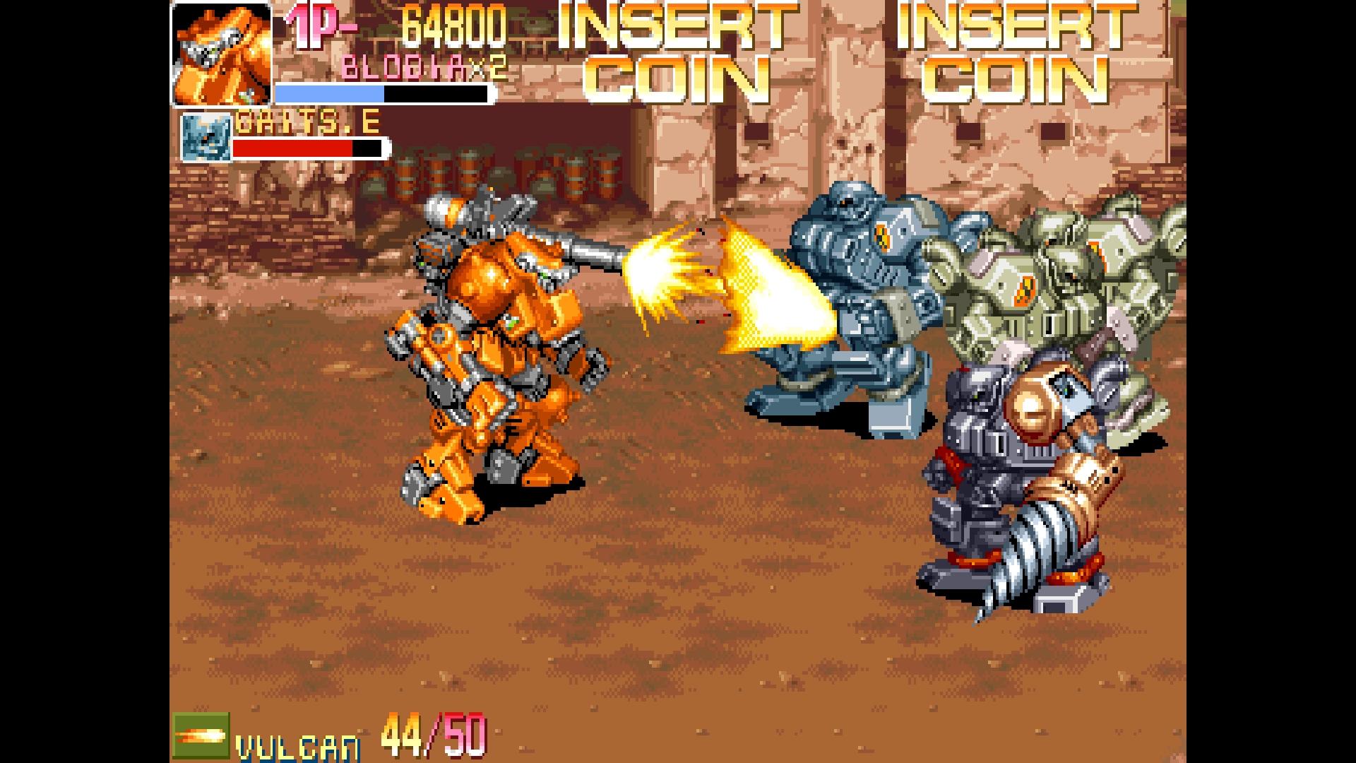 Capcom-Arcade-Stadium_2021_02-17-21_007