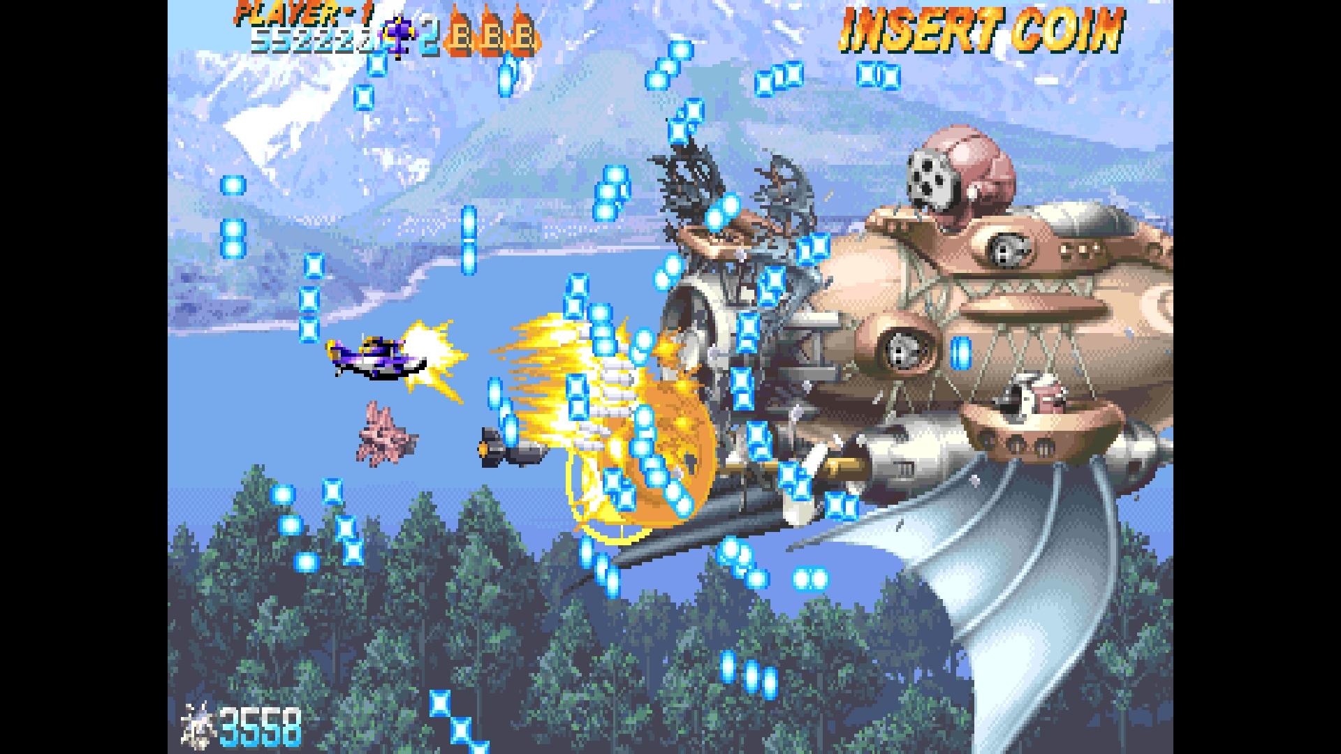Capcom-Arcade-Stadium_2021_02-17-21_008