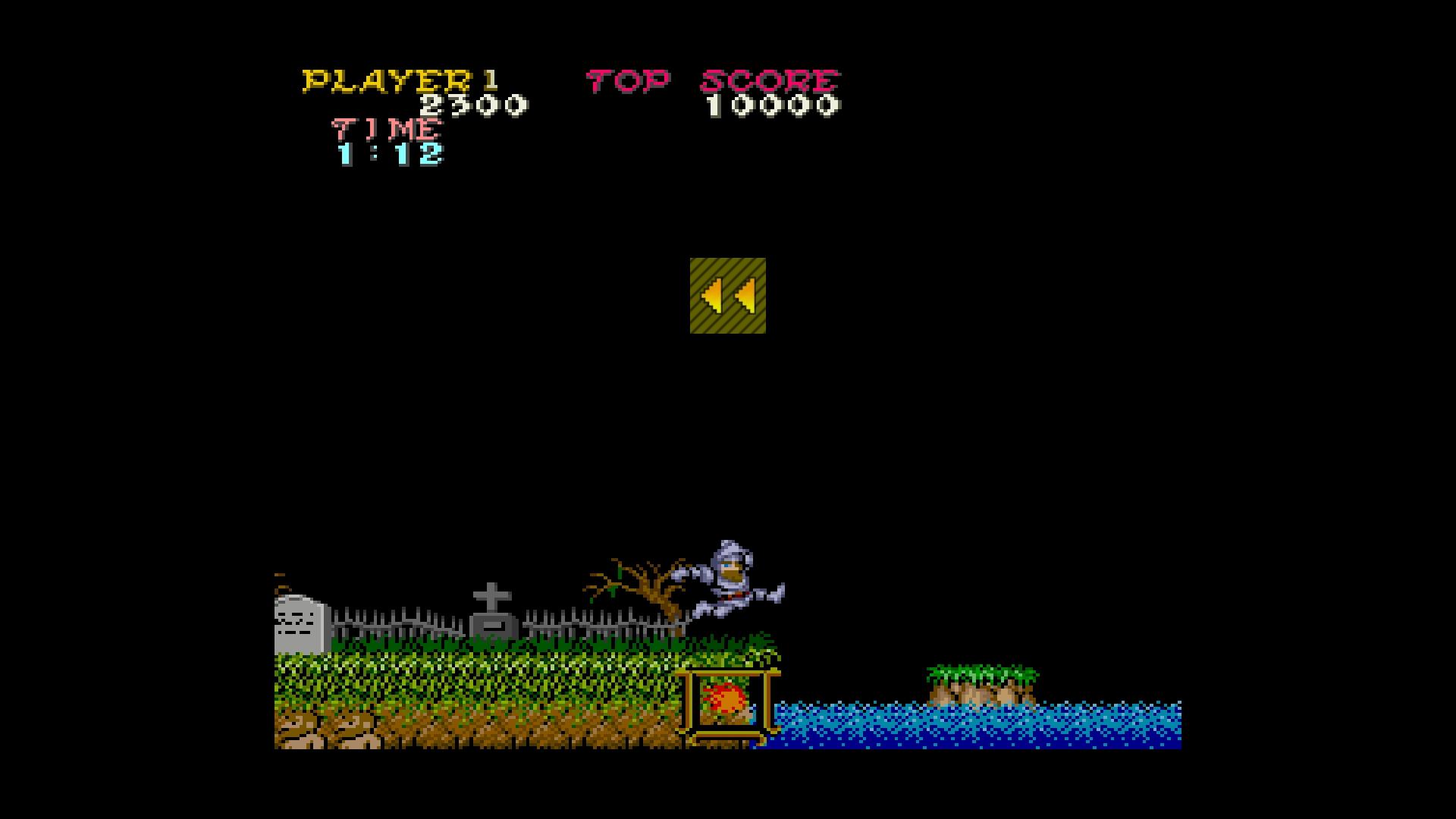 Capcom-Arcade-Stadium_2021_02-17-21_009