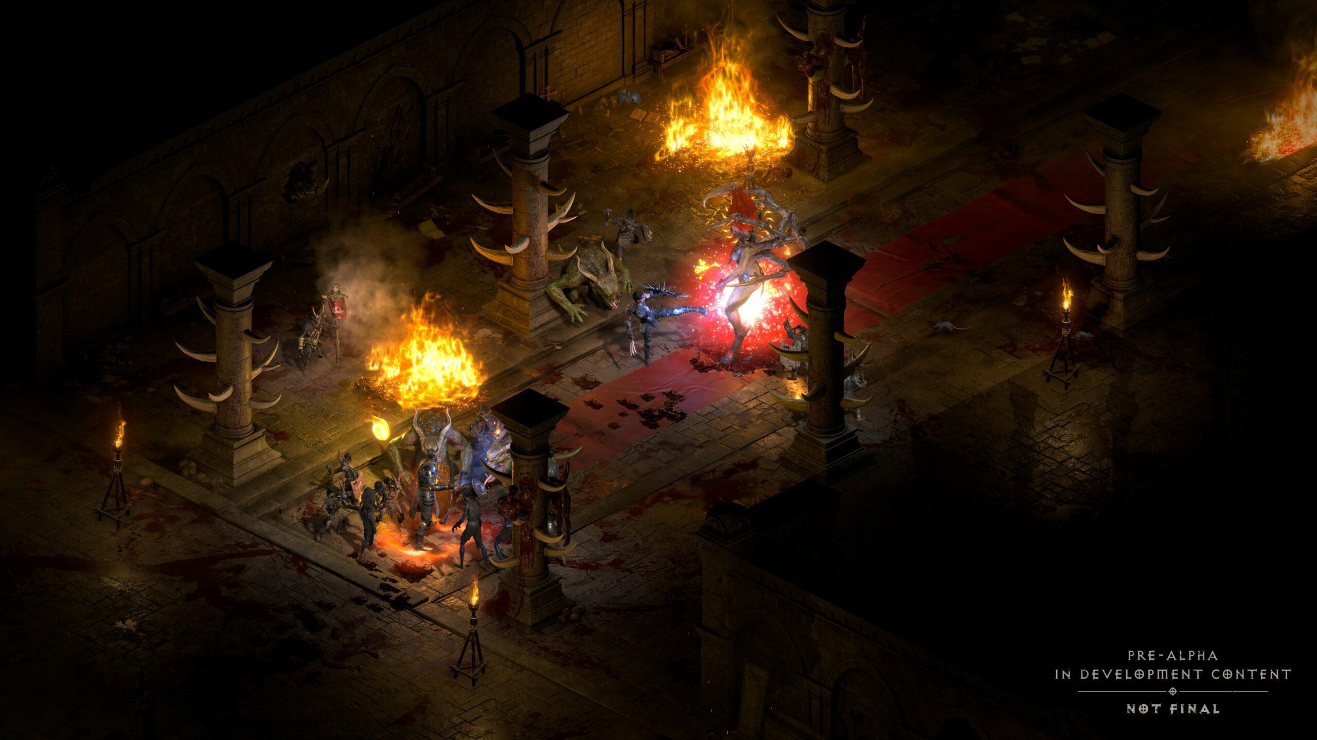 Diablo-II-Resurrected_2021_02-19-21_002