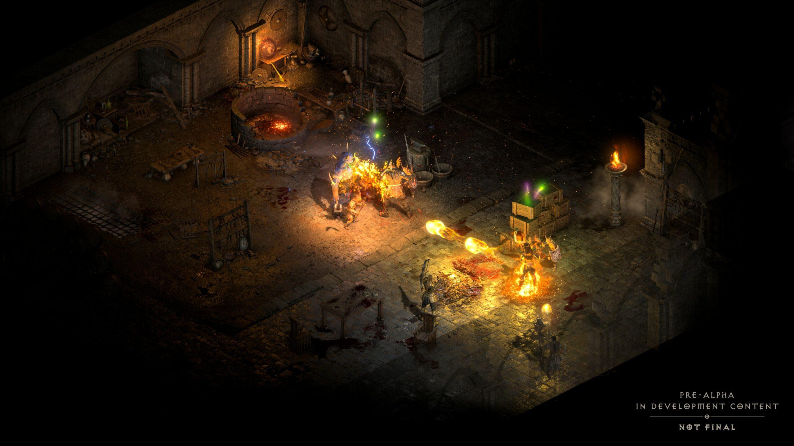 Diablo-II-Resurrected_2021_02-19-21_004