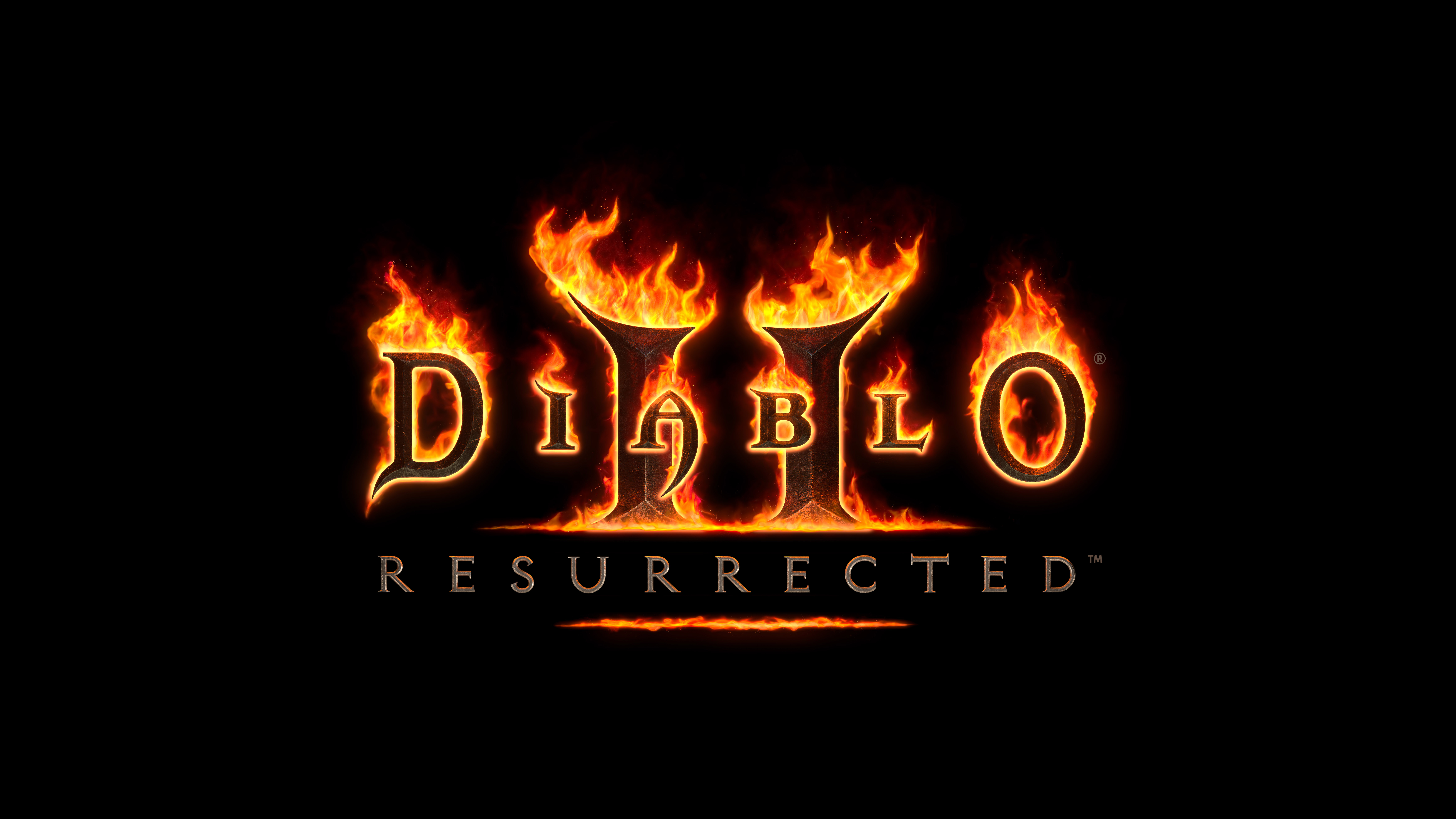 Diablo-II-Resurrected_2021_02-19-21_018