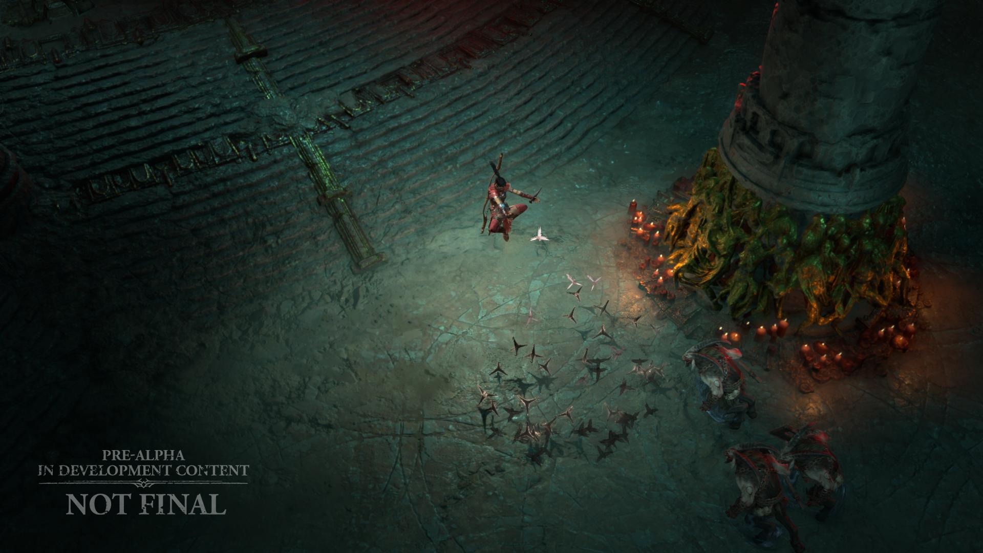 Diablo IV 2021 02 19 21 001