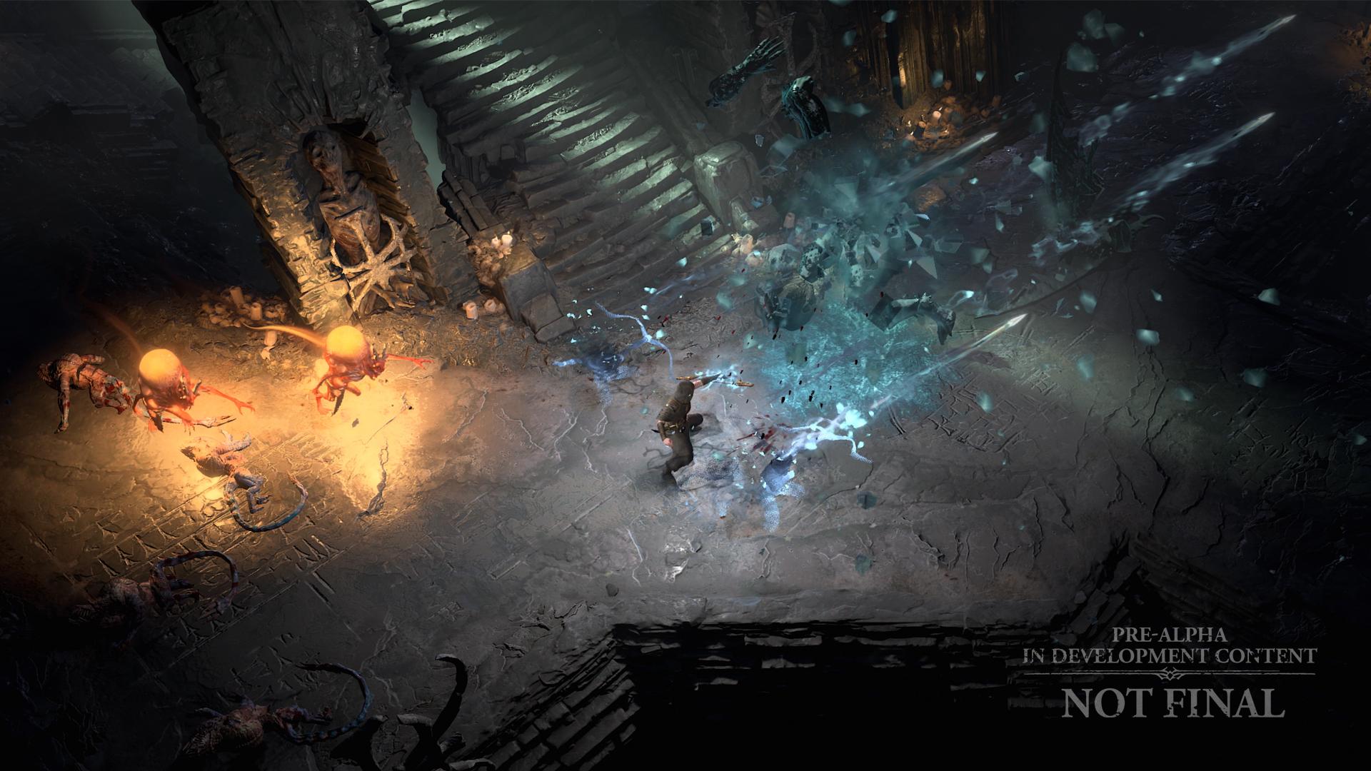 Diablo IV 2021 02 19 21 002