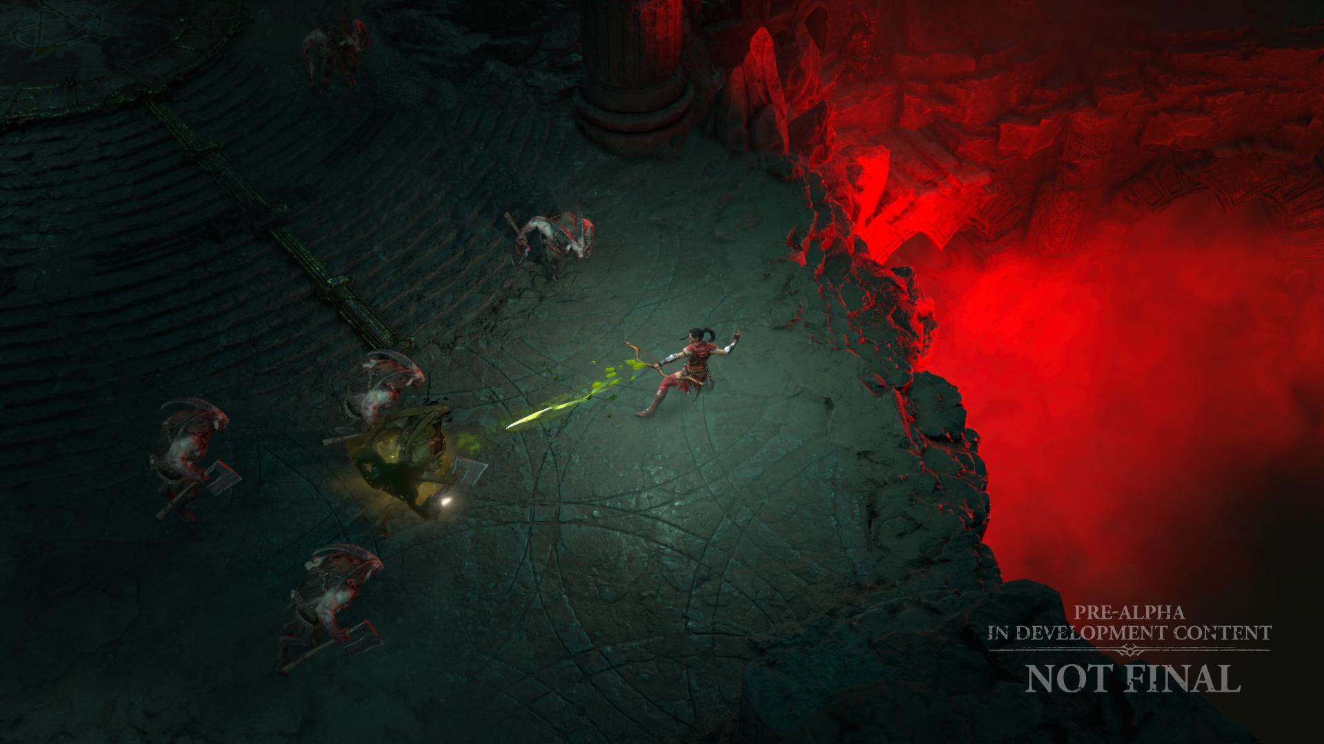 Diablo IV 2021 02 19 21 003