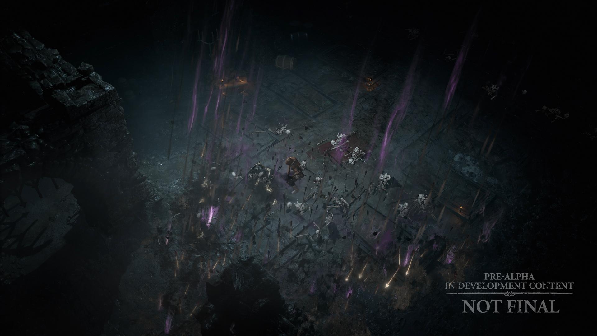 Diablo IV 2021 02 19 21 004
