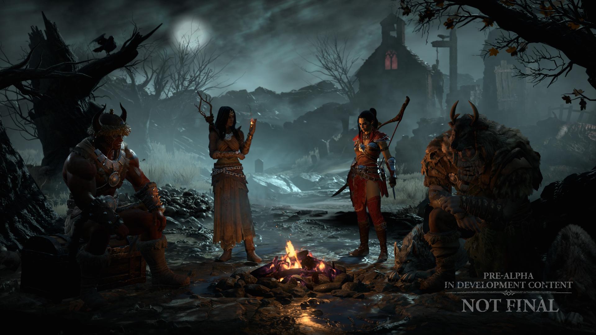 Diablo IV 2021 02 19 21 006