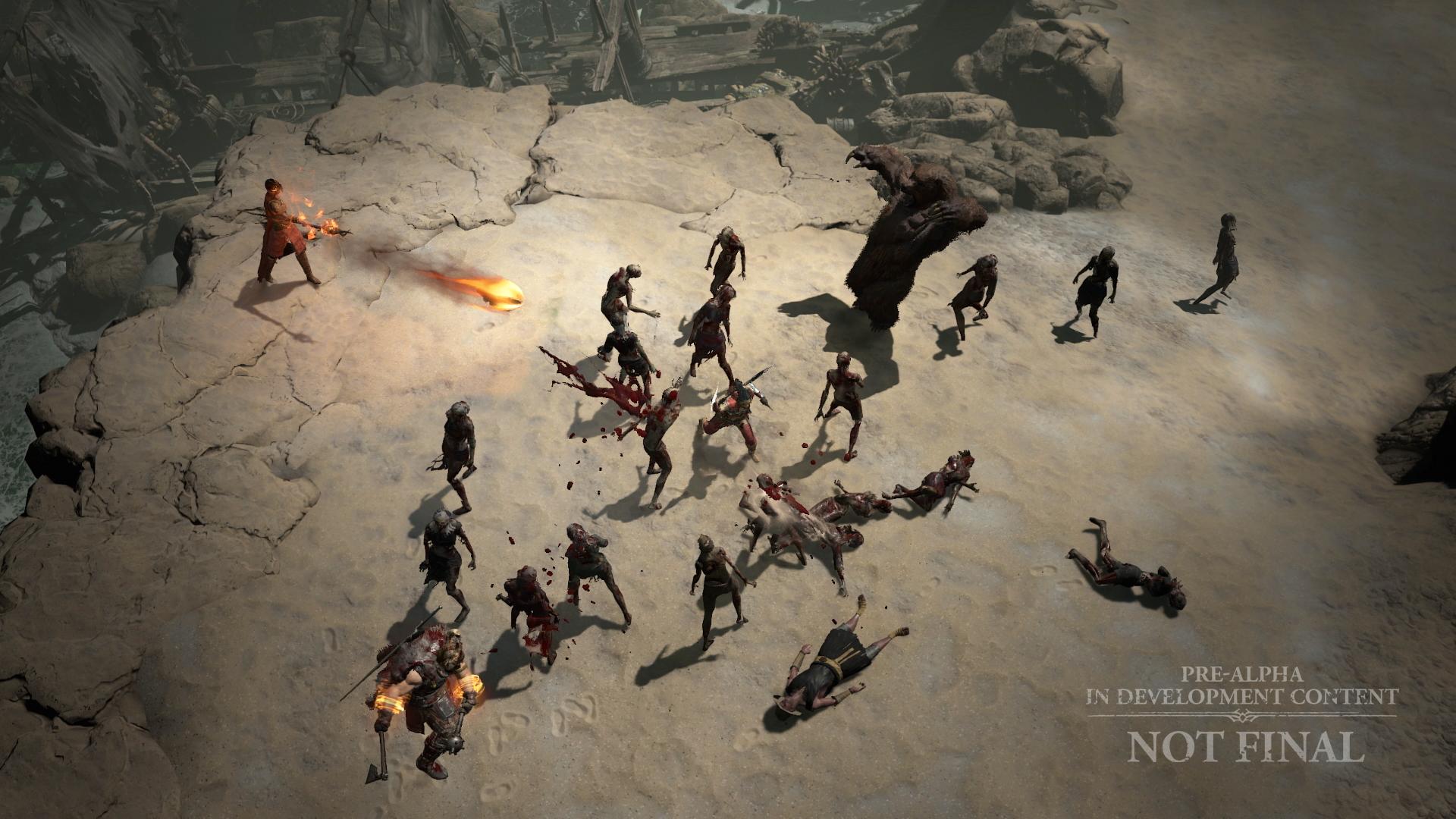 Diablo IV 2021 02 19 21 007