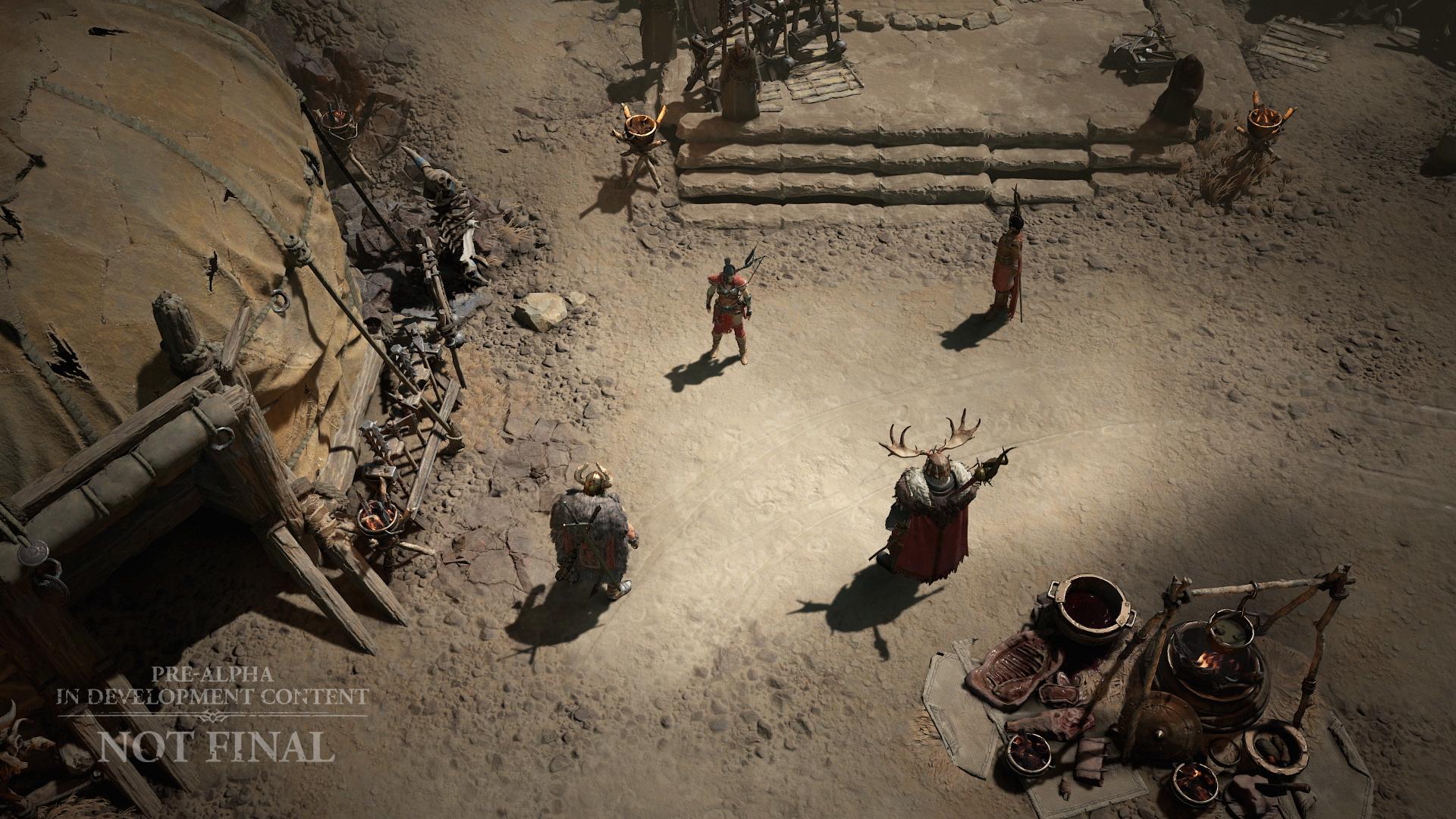 Diablo IV 2021 02 19 21 008