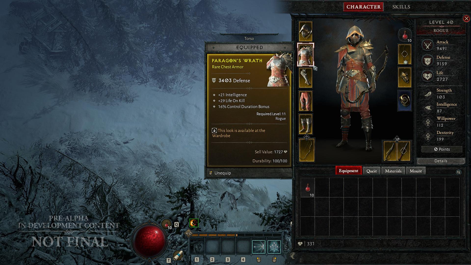 Diablo IV 2021 02 19 21 009