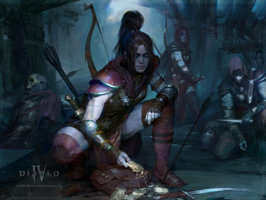 Diablo IV 2021 02 19 21 010