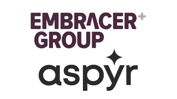 Embracer Group acquires Aspyr Media