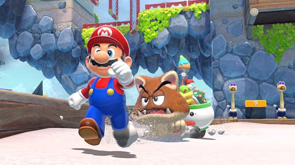 Famitsu Review Scores: Issue 1679