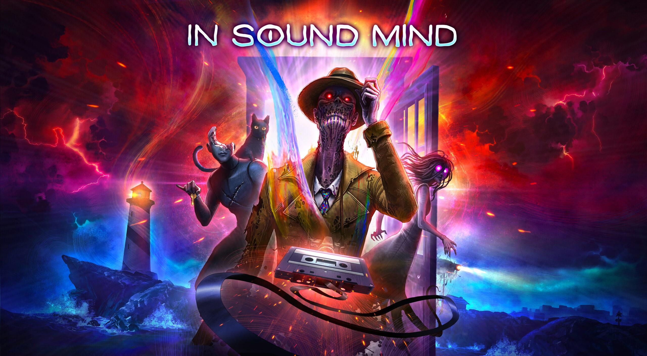 In-Sound-Mind_2021_02-23-21_001