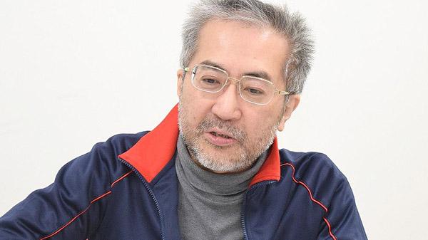 Juro Watari