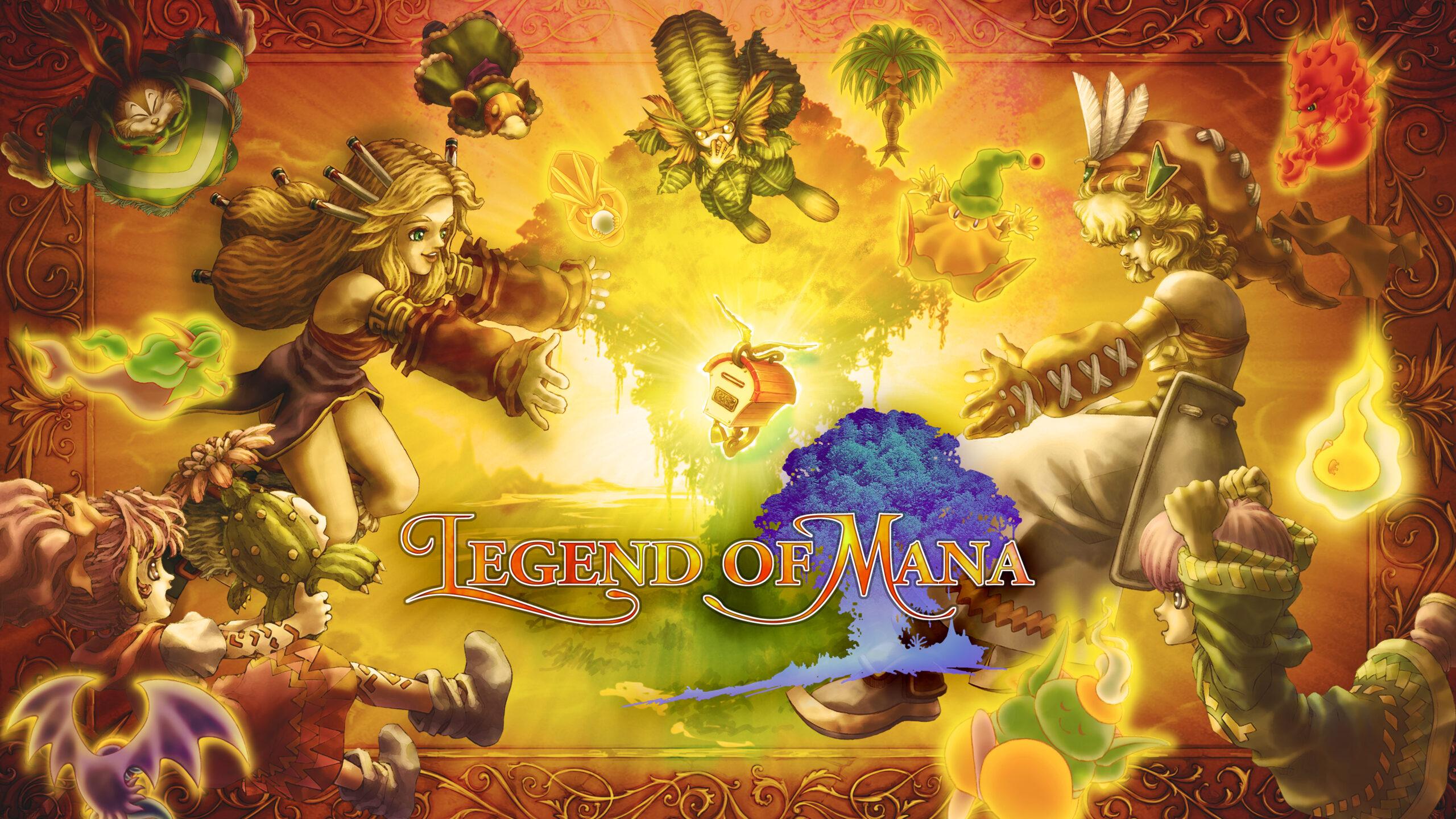 Legend-of-Mana_2021_02-17-21_001