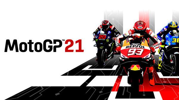 MotoGP-21_02-18-21.jpg