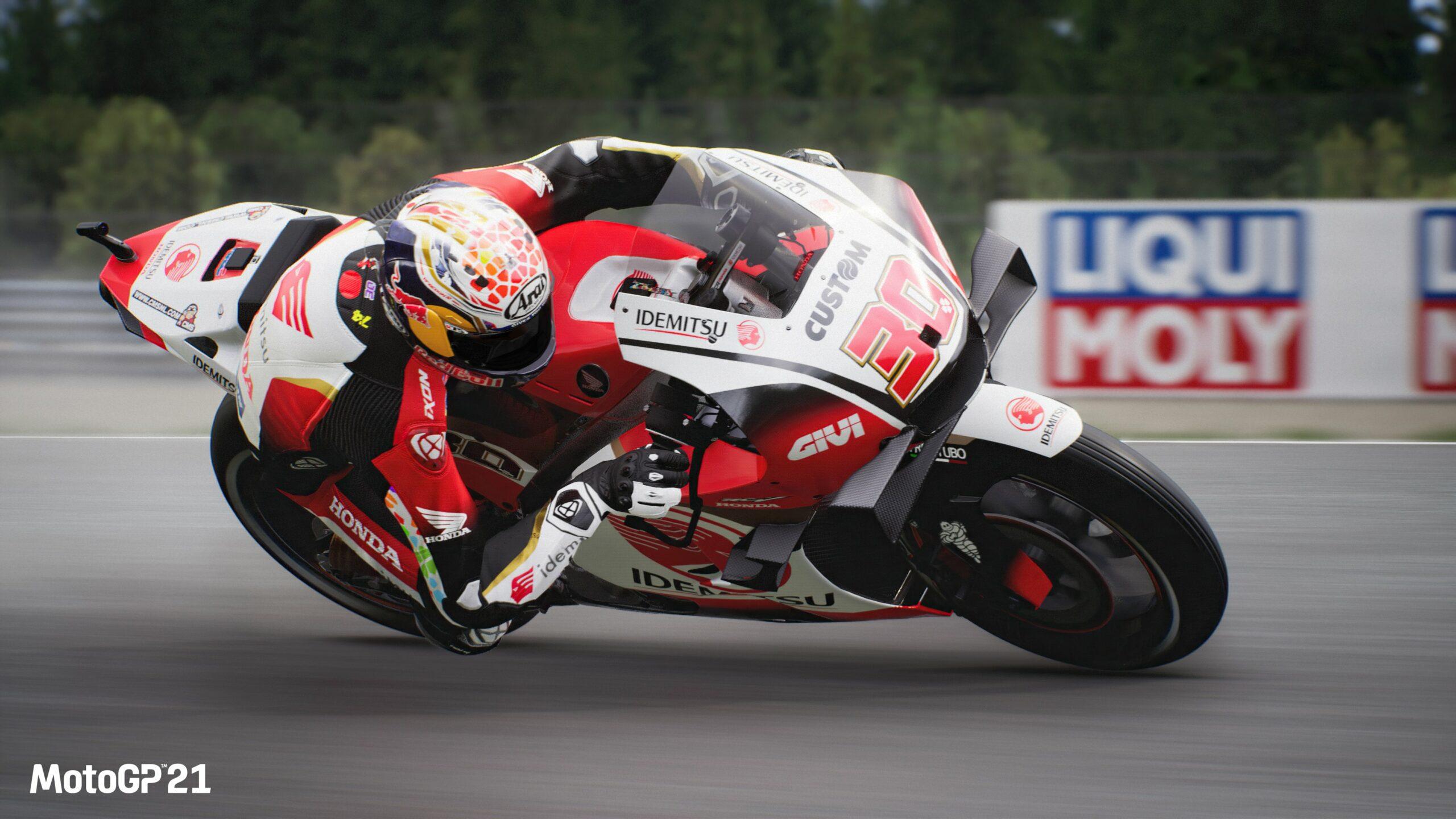 MotoGP-21_2021_02-18-21_003
