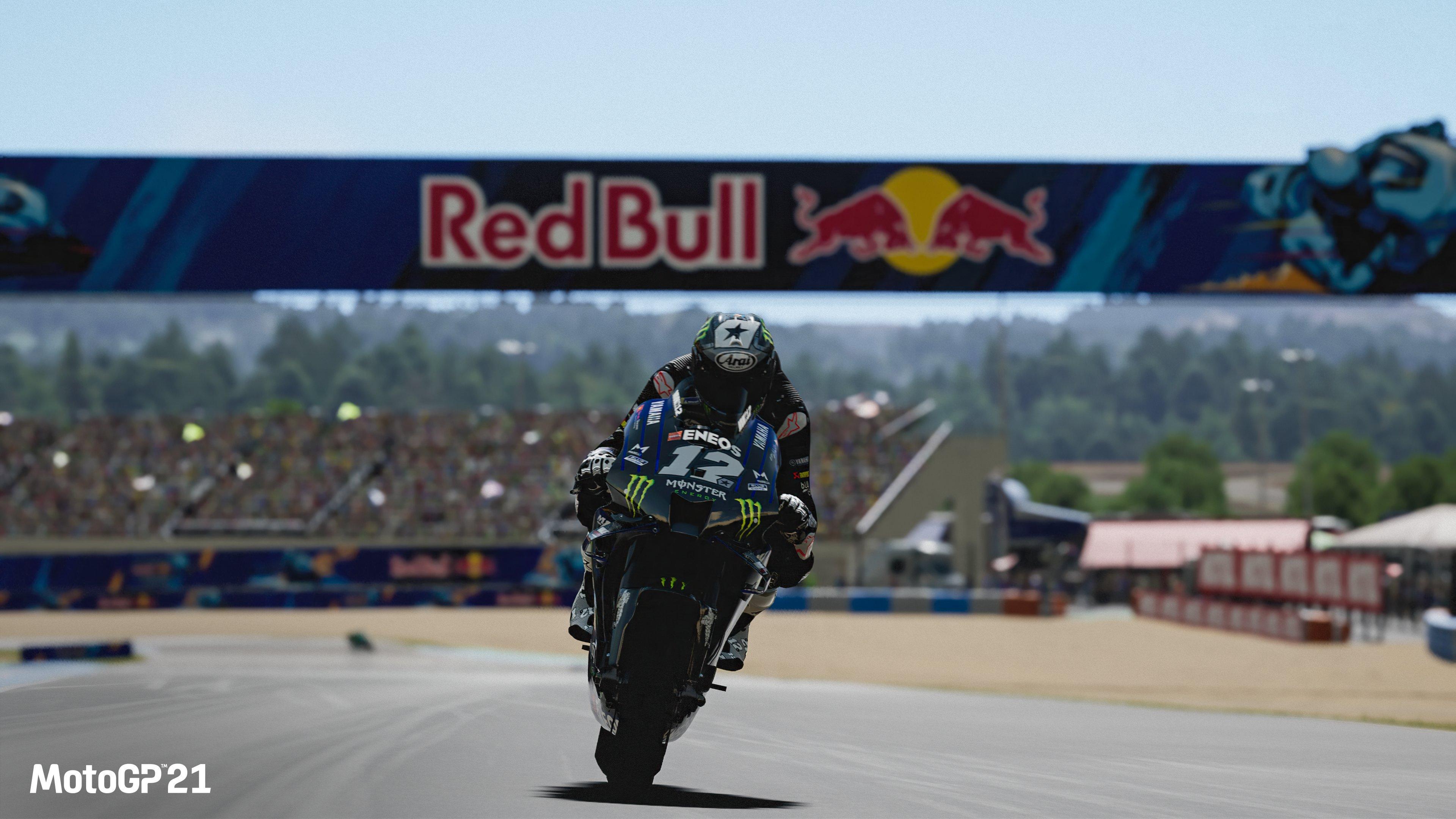 MotoGP 21 2021 02 18 21 008
