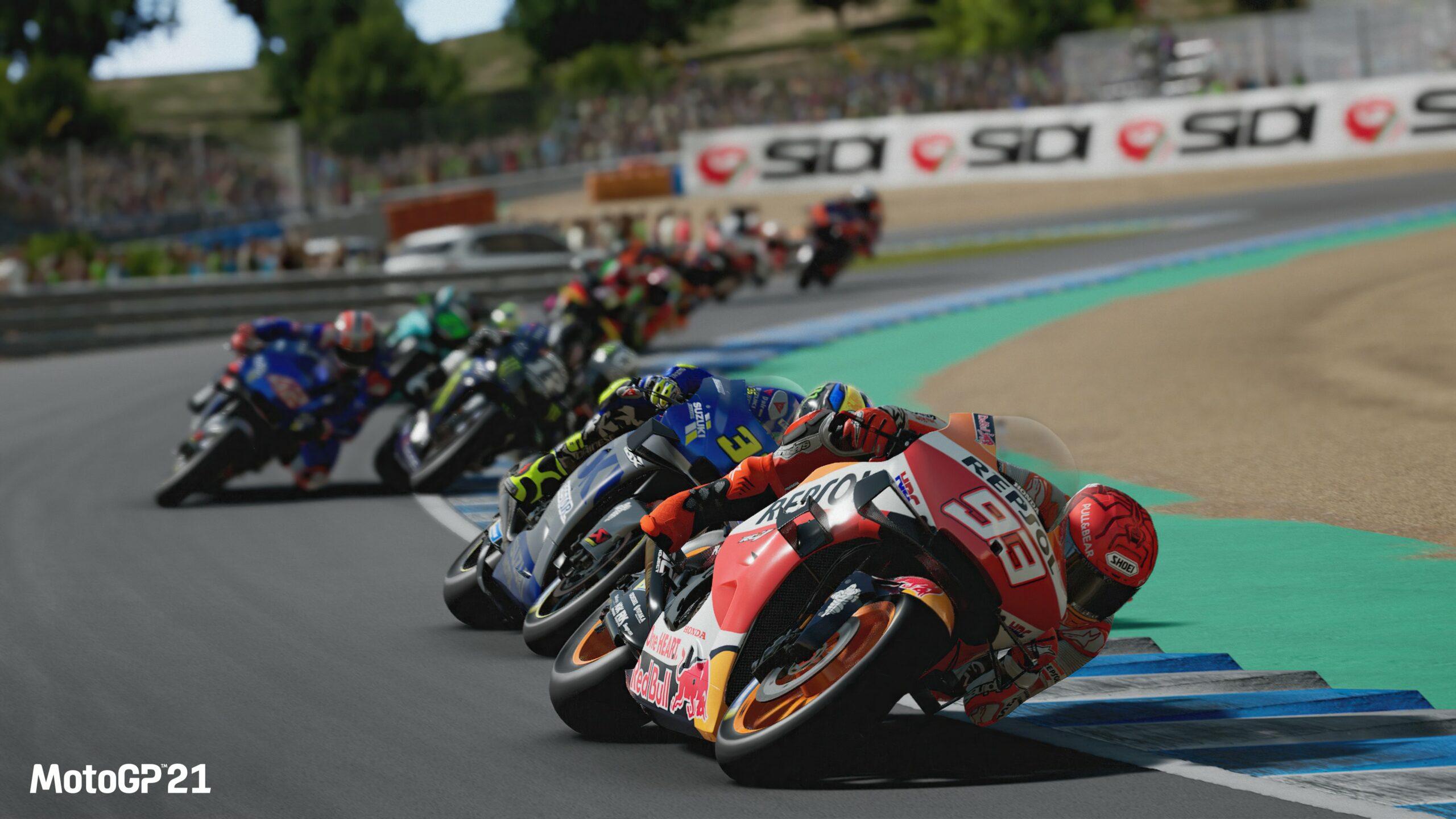 MotoGP-21_2021_02-18-21_009