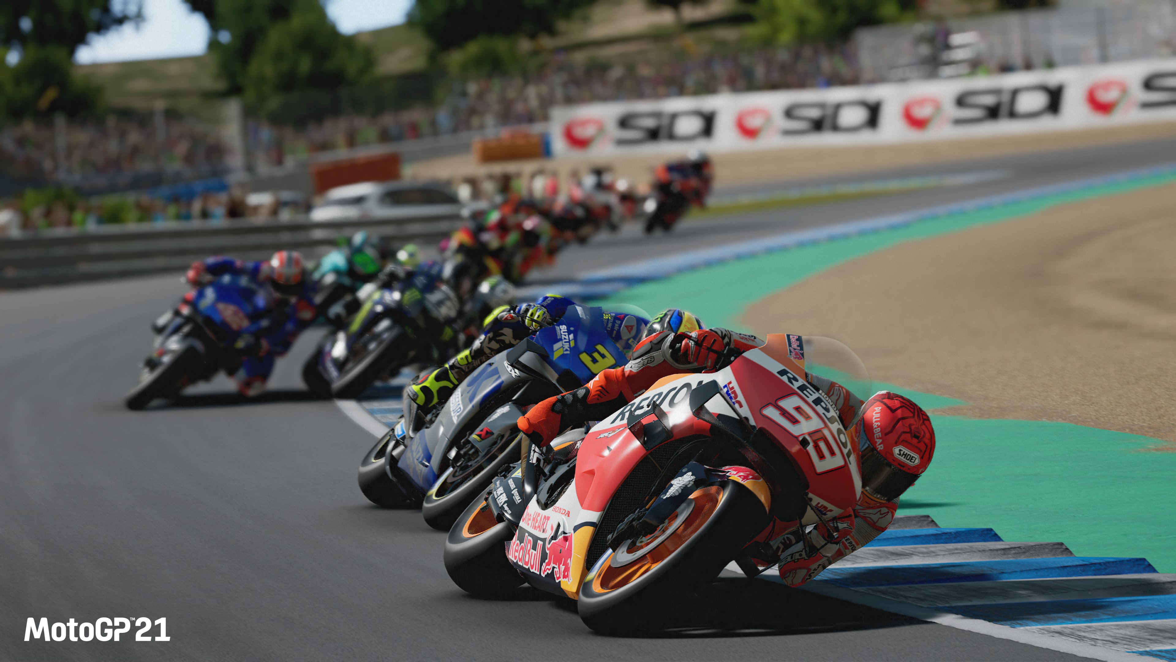 MotoGP 21 2021 02 18 21 009
