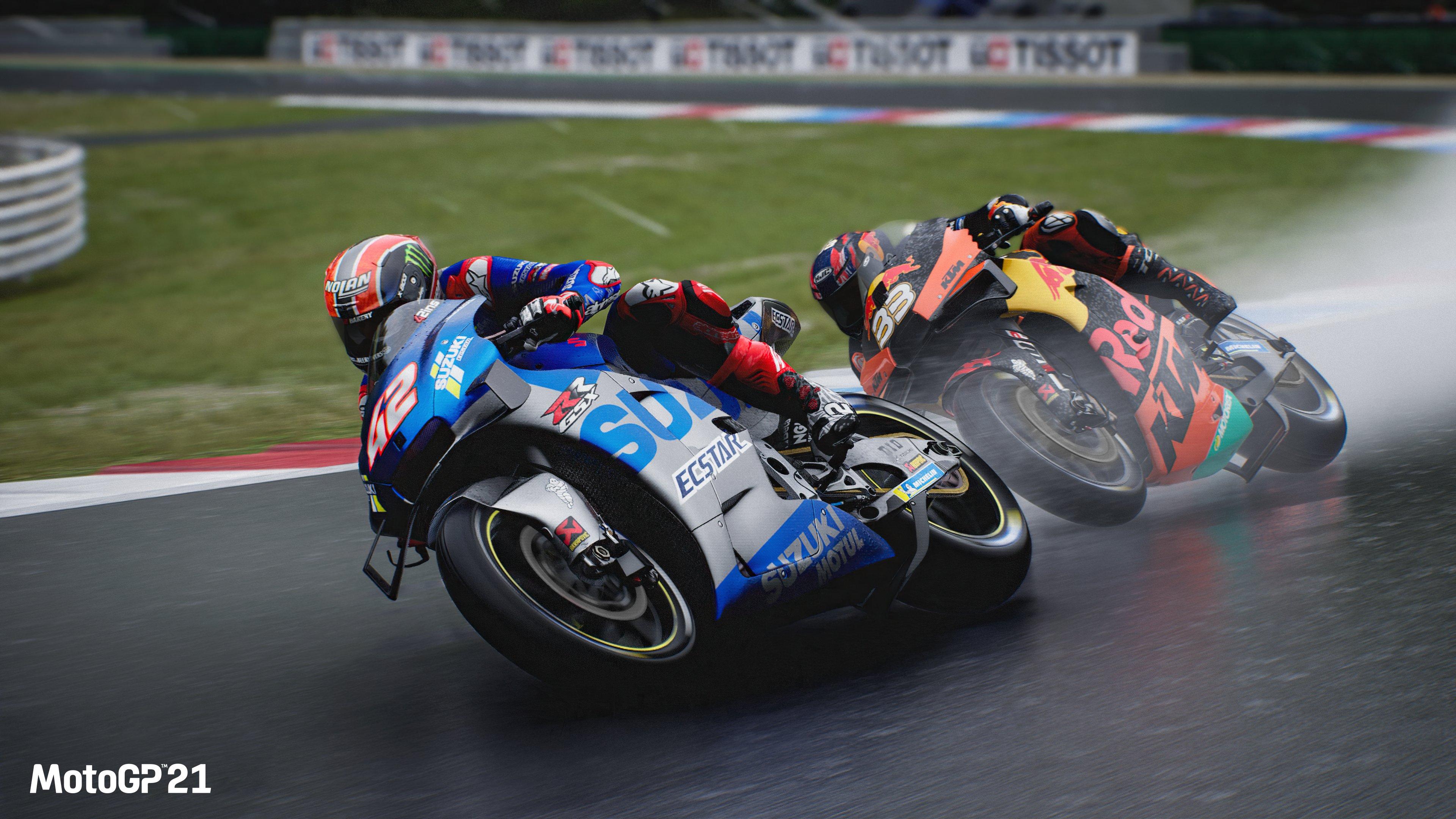 MotoGP 21 2021 02 18 21 014