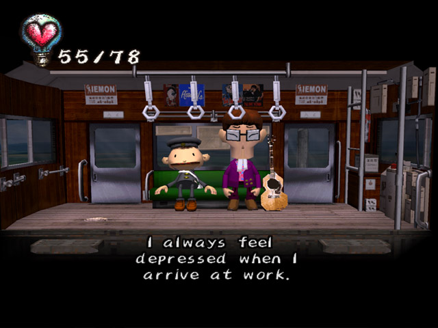 Onion Games launches survey to gauge interest in older title revivals - Gematsu